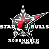 Logo Starbulls Rosenheim