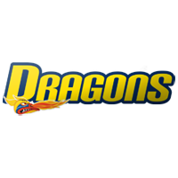Storhamar Dragons